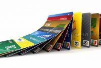 carte de crédit gratuits