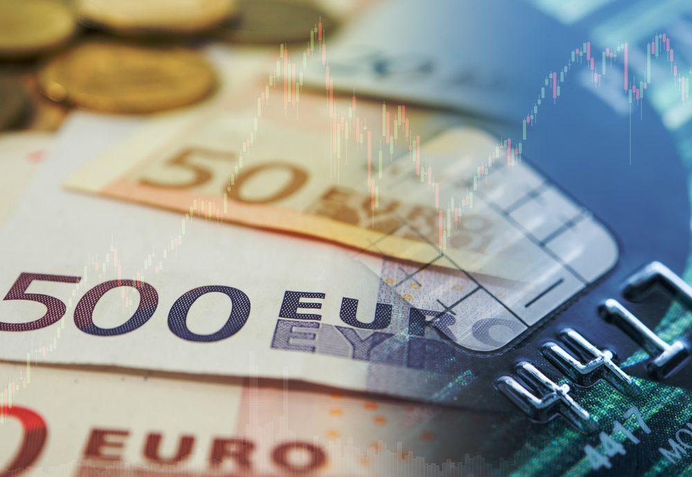 Cartes de Crédit Valides avec de L'argent