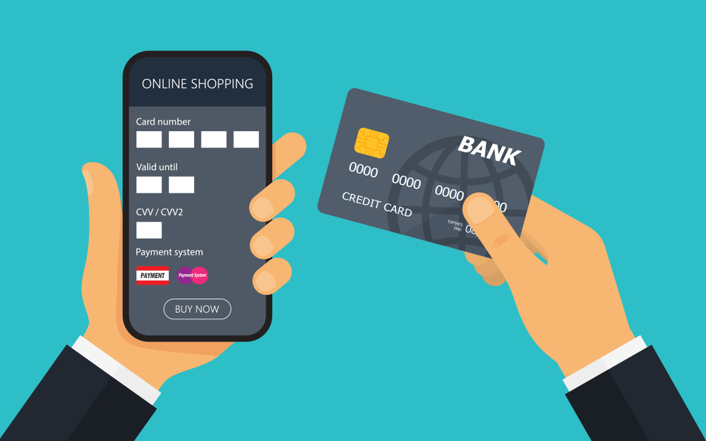 Comment obtenir et utiliser un validateur de carte de crédit
