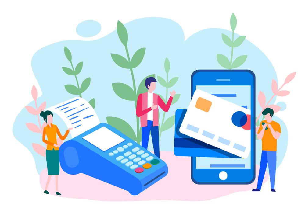 Meilleurs Services de Traitement de Cartes de Crédit en Ligne 2019