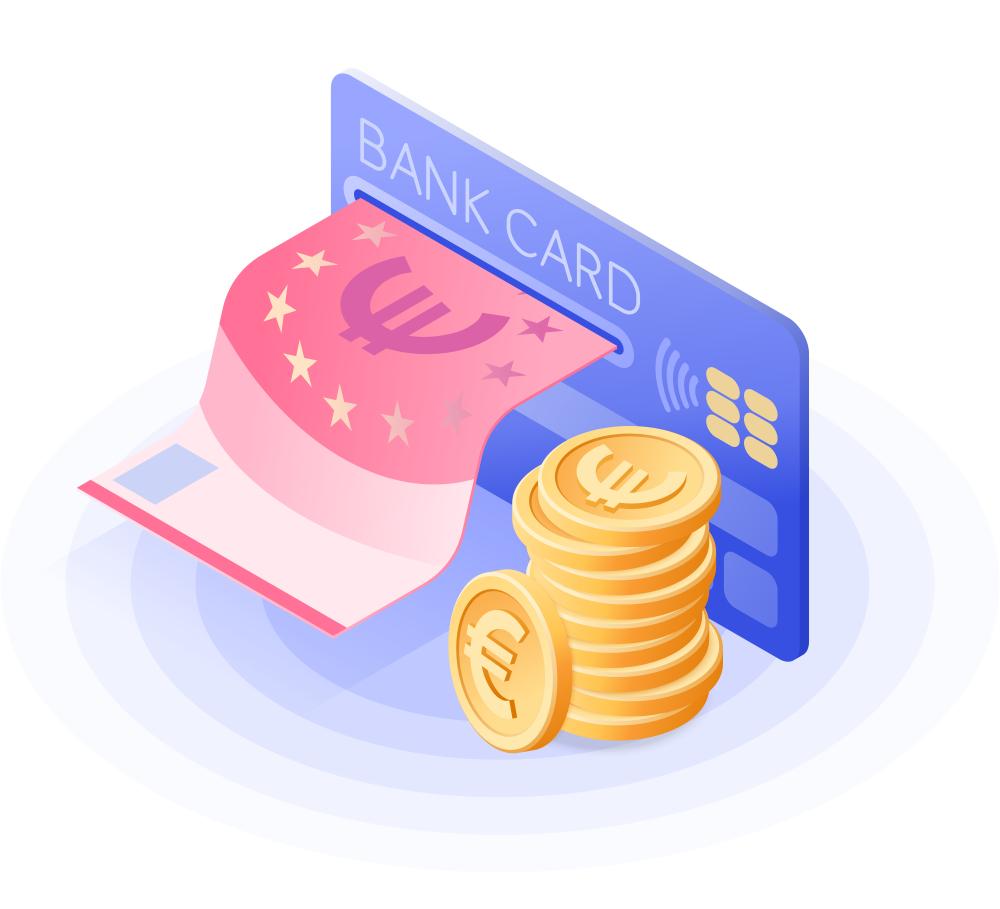 cartes de crédit virtuelles gratuites