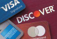 Liste des meilleurs fournisseurs de cartes de crédit virtuelles gratuites en 2019