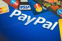 créer un compte paypal sans carte de crédit