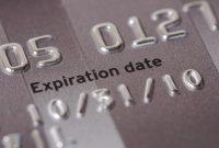 Comment Changer la Date d'échéance sur la Carte de Crédit