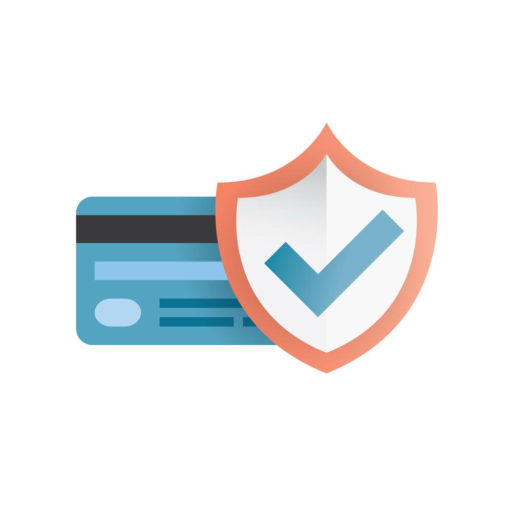 Comment Vérifier si la Carte Bancaire est active en ligne 2019
