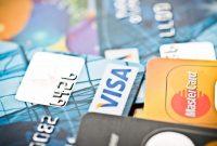 8 Meilleures Cartes de Crédit en 2019
