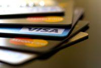 Numéros de Carte Bancaire Valides 2019 [100% Actifs]