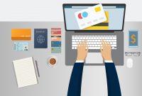 Créer une Carte de Crédit en Ligne Gratuitement