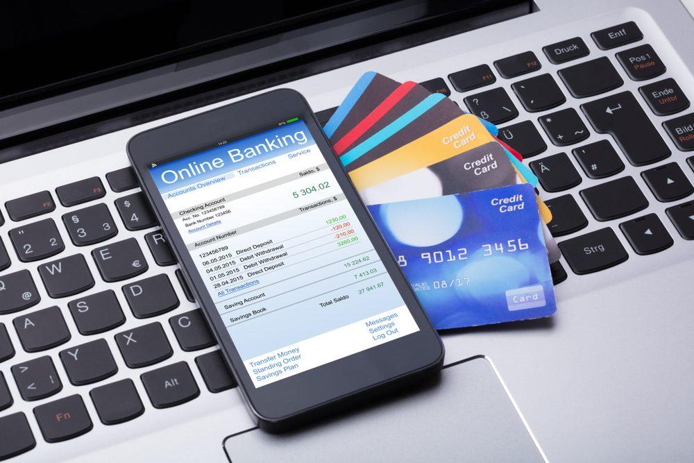 Vérificateur de solde de carte de crédit en ligne gratuit 2019
